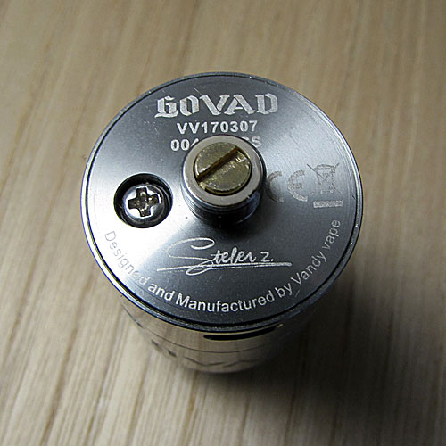 GOVAD_RDA_VANDY_VAPE_016