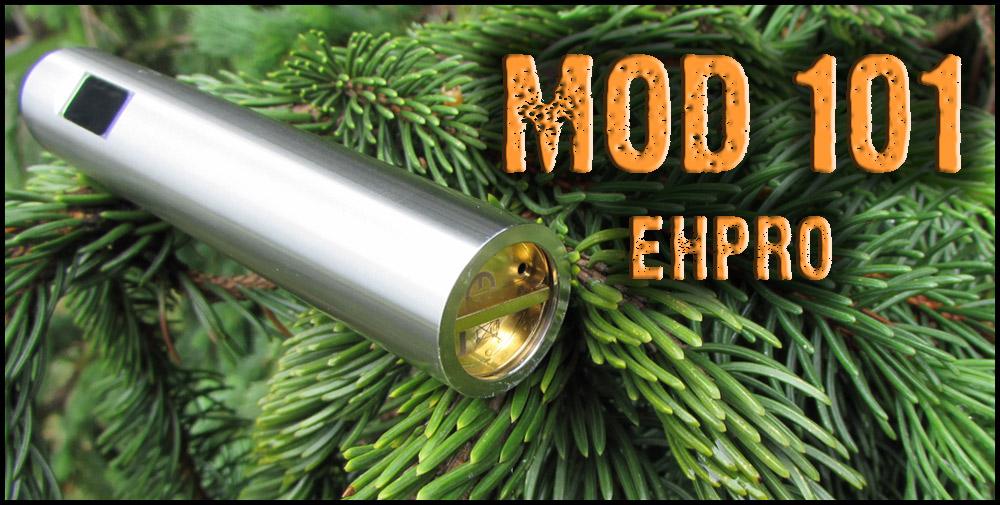 MOD-101-EHPRO