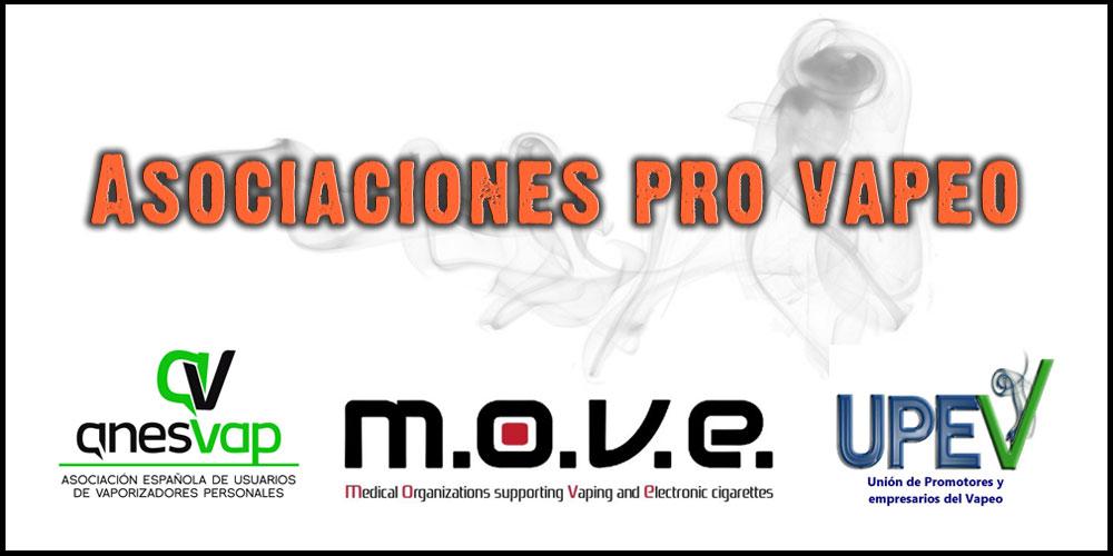 Asociaciones_pro_vapeo