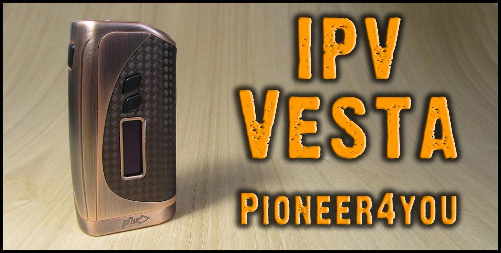 IPV_VESTA_0000