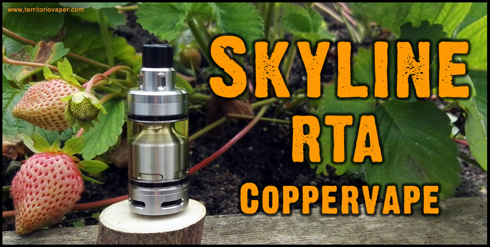 SKYLINE-RTA-coppervape