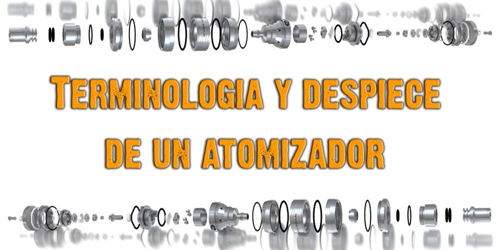despiece_terminologia_atomizador