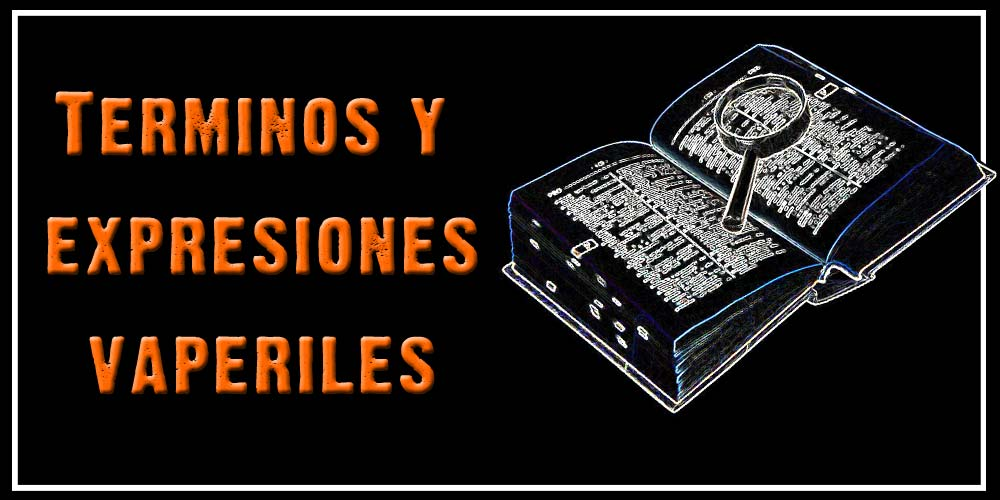 diccionario_terminos_vapeo