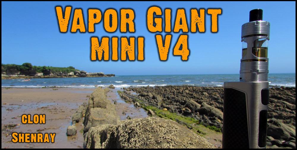 VAPORGIANT_V4_MINI_clon