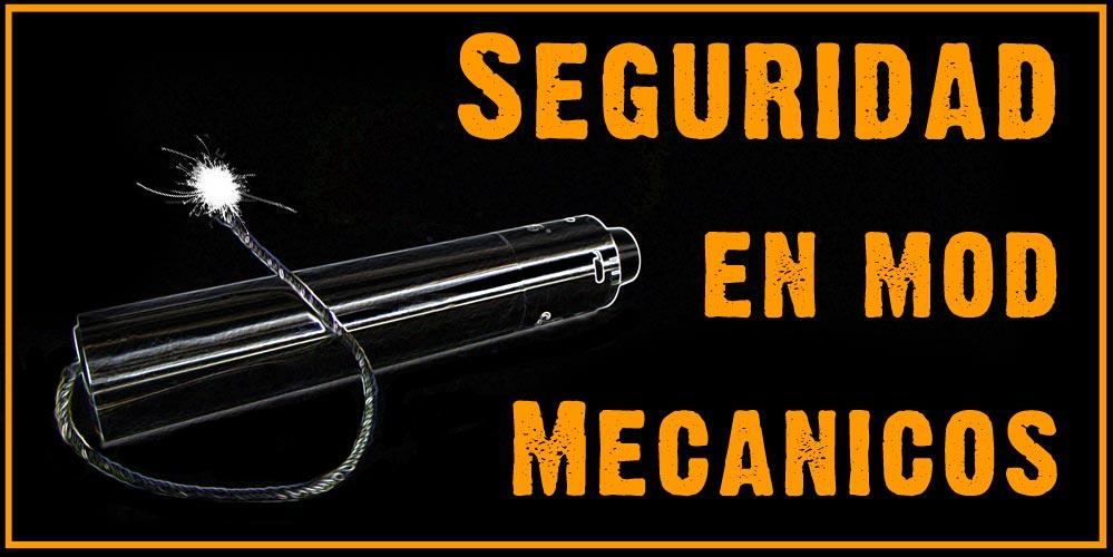 mod-mecanicos-seguridad