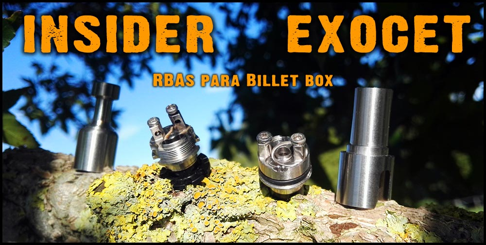 Billet_box_insider_exocet2