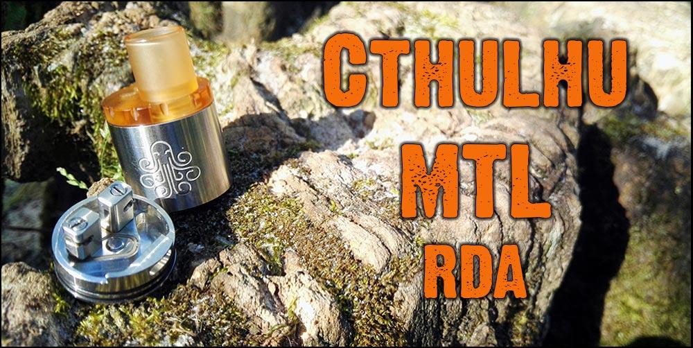 CTHULHU MRDA MTL_RDA_